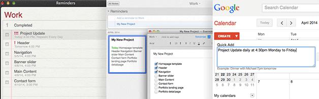 img_reminder-tools