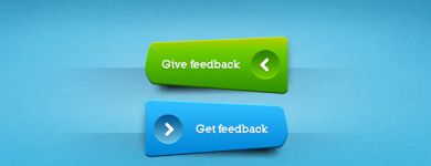 give-get-feedback-buttons-390-175
